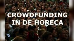 Crowdfunding in de horeca (3/6)
