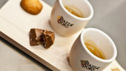 Douwe Egberts opent pop-up restaurant op Horecava