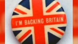 Focus on Britain!