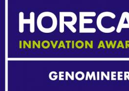 Nominaties Horecava Innovation Award 2018 bekend