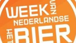Start van Week van Nederlandse bier
