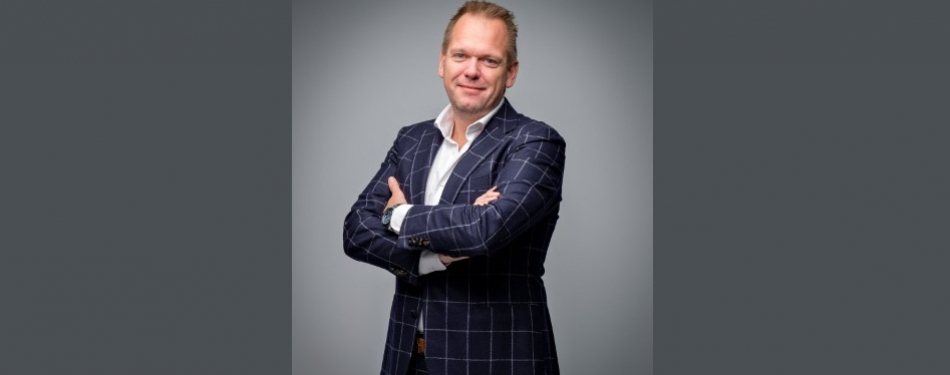 Interview Ricardo Eshuis, SVH, deel 2: 'Over tien jaar is alles horeca'<